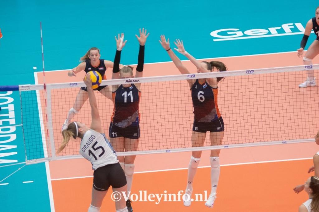 www.volleyinfo.nl-1740