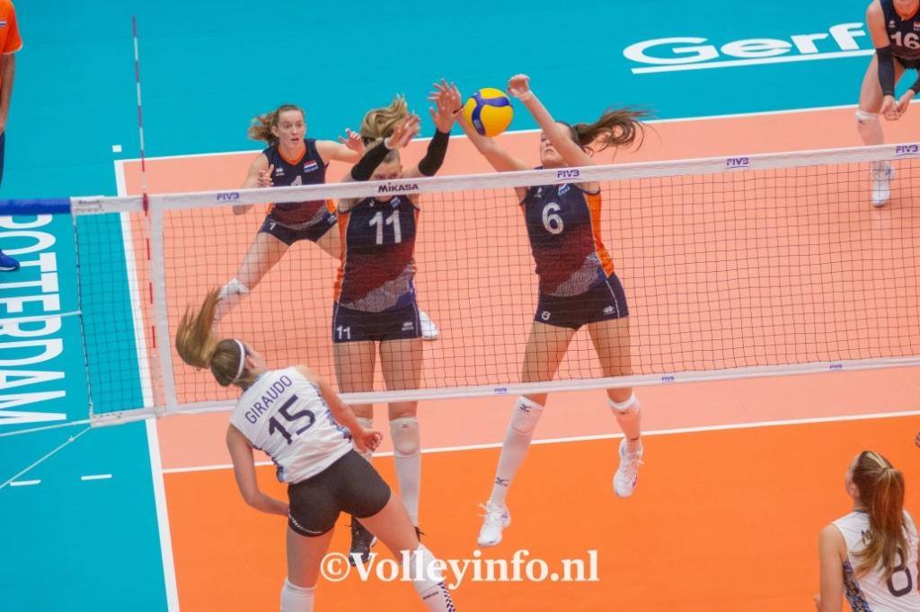 www.volleyinfo.nl-1741
