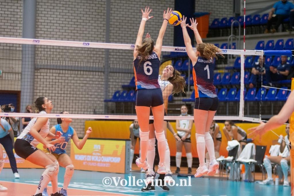 www.volleyinfo.nl-1763