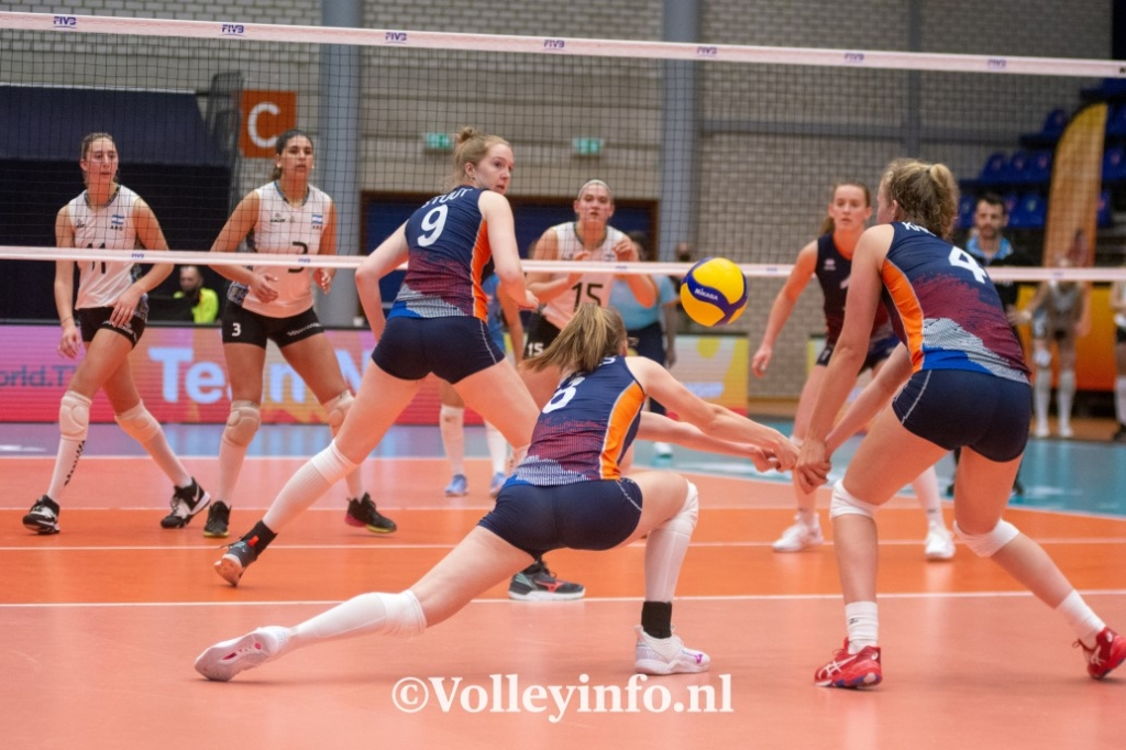 www.volleyinfo.nl-1764